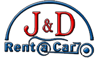 J&D Rent a Car. Rhodes Greece Rent a Car